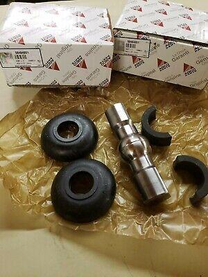 584840d1 Ag Chem Agco Tie Rod Ends Repair Kit Rogator