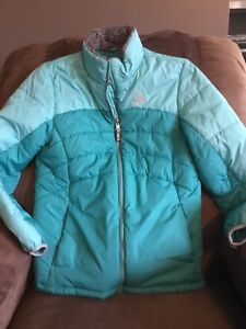 (4) Girls Size 14/16 Jackets (Price Reduced)