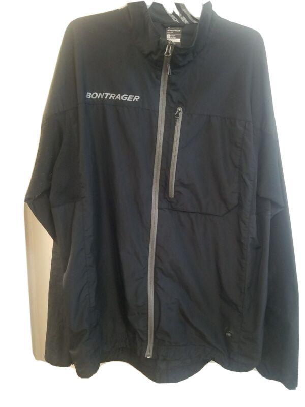 Bontrager Jacket Xl