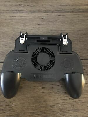 Ios & android gaming mobile controller for PUBG, CALL OF DUTY , FIFA ECT