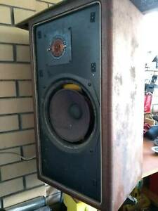 Cash For Old Speakers