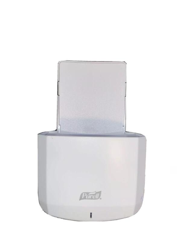 Purel ES8 Automatic Hands Free Soap Dispenser  (No Sanitizer  Soap Only)