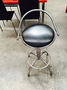 Stools for sale Newton Campbelltown Area Preview