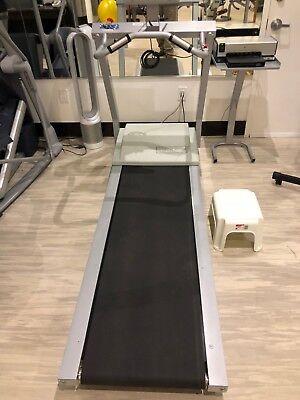 Biodex Gait Trainer 3 Treadmill