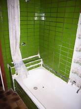 Bathroom Werx Major National Franchise - Bendigo Bendigo 3550 Bendigo City Preview
