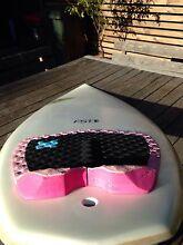 5'2 FireWire surfboard Port Lincoln 5606 Port Lincoln Area Preview
