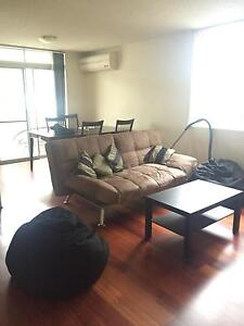 Single room in Hillsdale Hillsdale Botany Bay Area Preview