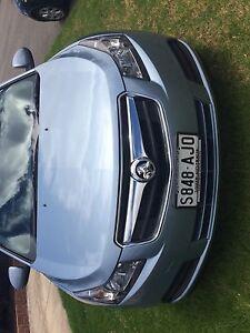 Holden Cruze buy/swaps 8,500$ Port Noarlunga South Morphett Vale Area Preview
