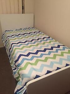Single trundle bed Cranebrook Penrith Area Preview
