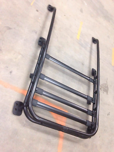 Roof Rack for Toyota FJ Cruiser BRAND NEW Pakenham Cardinia Area Preview