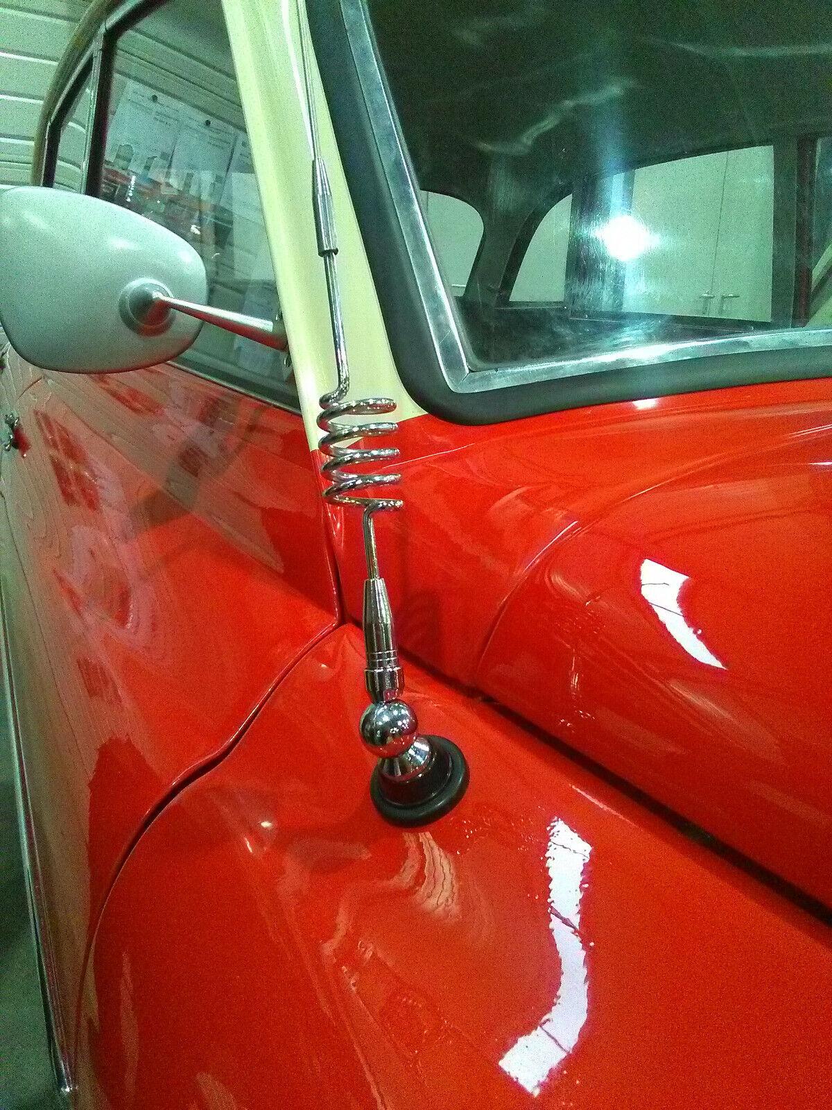 Trabant 601 P60 Kolben Kolbensatz komplett neu IFA 1 Satz = 2 Stück Trabikolben