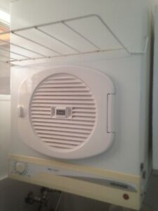 Clothes dryer – Hoover Heavy duty Very good Condition