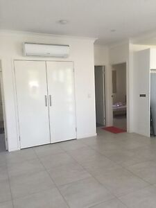 Master room to rent St Lucia Brisbane South West Preview