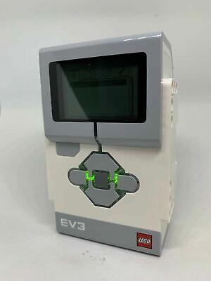 LEGO 45500 - Mindstorms EV3 Intelligent Brick for LEGO Robotics