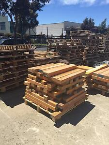 Sale On! Second hand Timber and Bearer! Dandenong South Greater Dandenong Preview