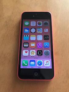 IPhone 5c - 16 gb Inala Brisbane South West Preview