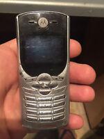 Motorola C350 - Cellulare - Gsm - motorola - ebay.it
