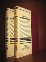 Don Quijote En Estonio. Tapas Duras. 1988. 2 Volumenes -  - ebay.es