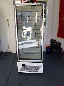 Orford display fridge Kotara Newcastle Area Preview