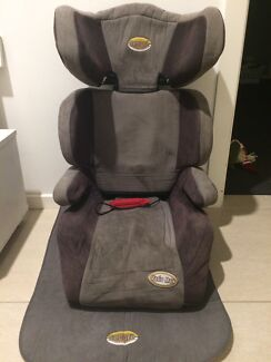 Children's Car Booster  seat 💺