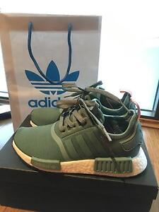 NMD_R1 W size 5US Five Dock Canada Bay Area Preview