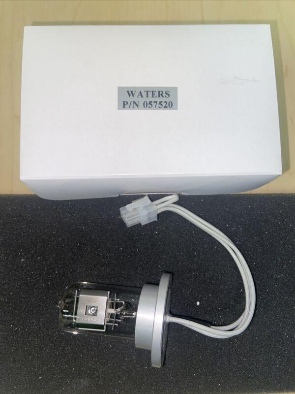 Waters Deuterium Lamp 057520 - New