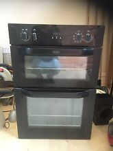 Belling Electric Wall Oven & Cooktp Colac Colac-Otway Area Preview