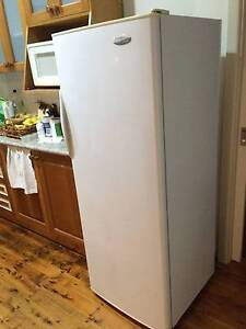 WESTINGHOUSE-White Single Door REFRIGERATOR FREESTYLE MODELRP342 Blaxland Blue Mountains Preview