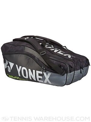 Bags Yonex Tennis Bag Trainers4me