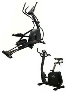 GO30 Advance Cardio Package ** BRAND NEW, FULL WARRANTY **