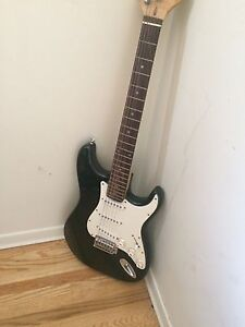 Cheap great condition Electric guitar for $70