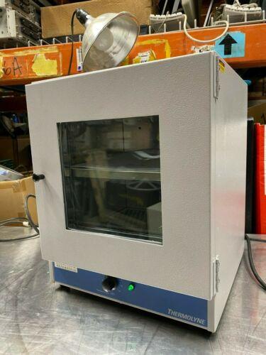 Thermo & Barnstead/Thermolyne - OV19225 series 228 Oven/Incubator