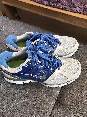 Nike Lunarglide 2 Ladies Size 6