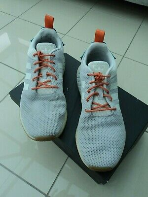 Mens Adidas Boost Running Trainers Size 11