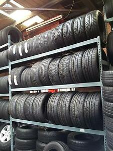 Lowest prices at Omg Tyres. Revesby Bankstown Area Preview