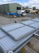 Steel Panels Horsham 3400 Horsham Area Preview