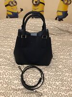 Michael Kors Greenwich satchel Bag