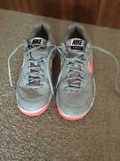 Nike Court Lite Women's Tennis Shoes  Prospect Vale Meander Valley Preview