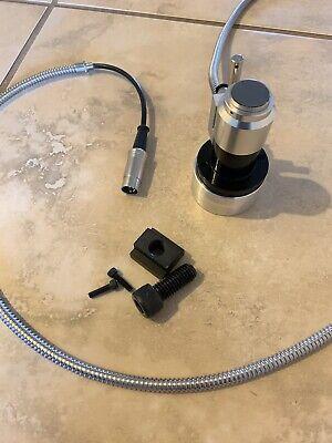 Cnc Tormach 770 1100 Tool Ets Detector Probe Sets Tool Length 770m 1100m Mx