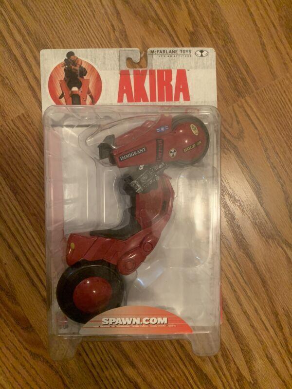 McFarlane Toys Akira Kaneda