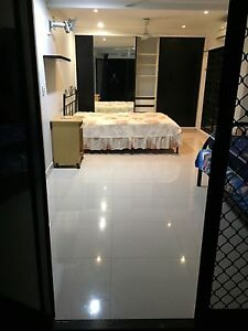 A big room for rent Wagaman Darwin City Preview