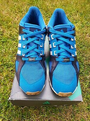 Adidas Equipment Running Guidance Size 11.5uk