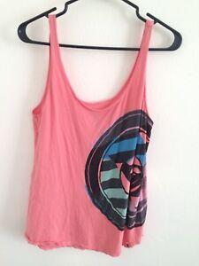 Medium Roxy Shirt