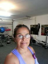 SilviaTorres PersonalTrainer Werribee Wyndham Area Preview