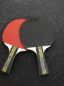 Eastpoint 4.0 Table Tennis Paddles