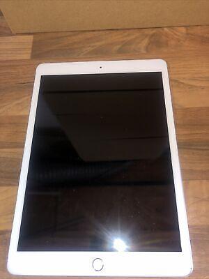 Apple iPad 7th Gen. 32GB Wi-Fi, 10.2 in - Gold