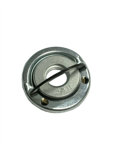 Milwaukee 05-59-0015 5/8-11 FIXTEC Nut For 2783-20 - IN STOCK