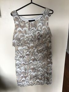 Dress with Jacket $30.00 for both