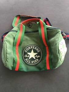 Bag converse Spring Hill Brisbane North East Preview