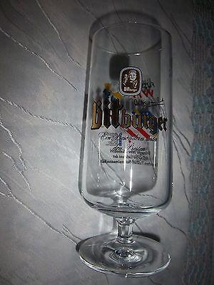 BITBURGER Fußball WM USA 1994  Bitburger Drive alkoholfrei  Sammlerstück neuw.